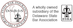 Delaware State Bar Insurance Services